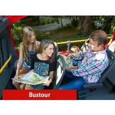 Bustour
