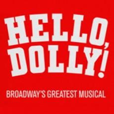 Hello, Dolly!