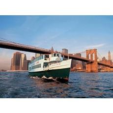 Passeio de Barco O melhor de New York