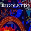 Rigoletto