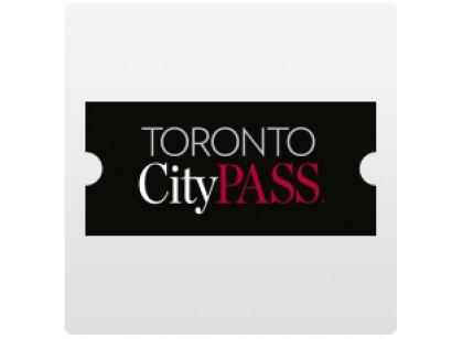 CityPass Toronto
